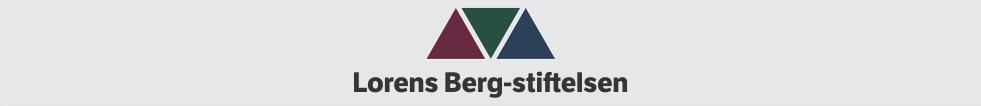 Lorens Berg-stiftelsen